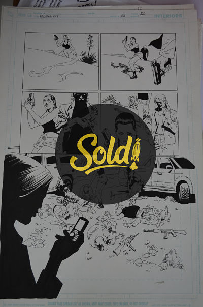 Issue 77, page 21 - sold