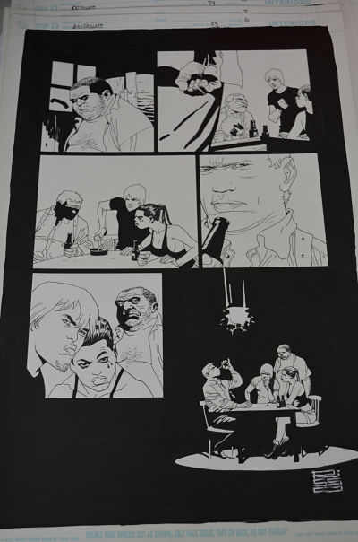 Issue 79, page 6 - reserved
