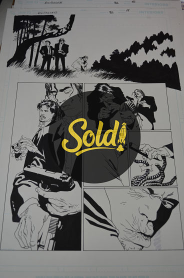 Issue 92, page 14 - sold