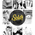 Page 5- sold