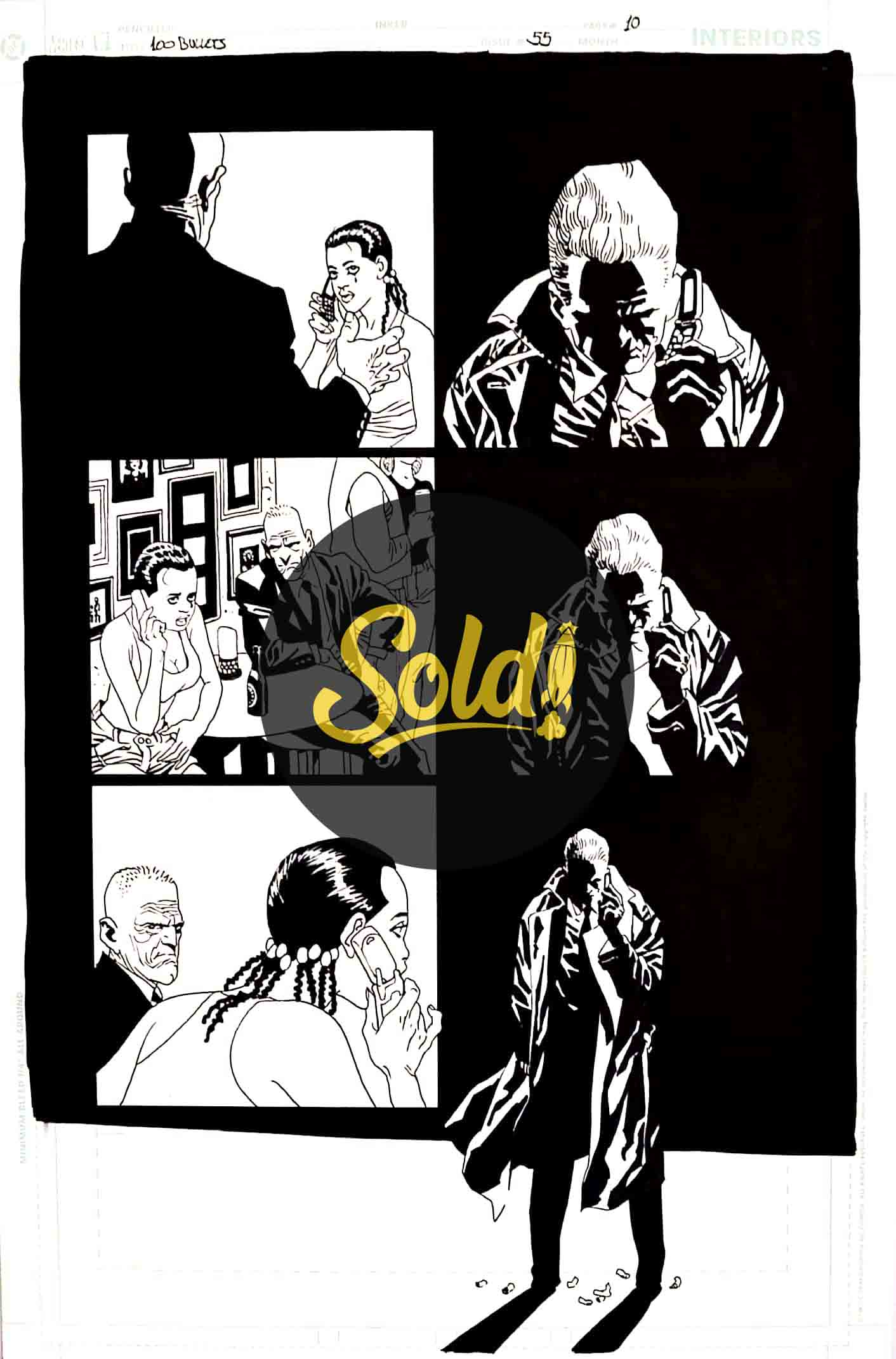 Issue 55, page 10 - sold