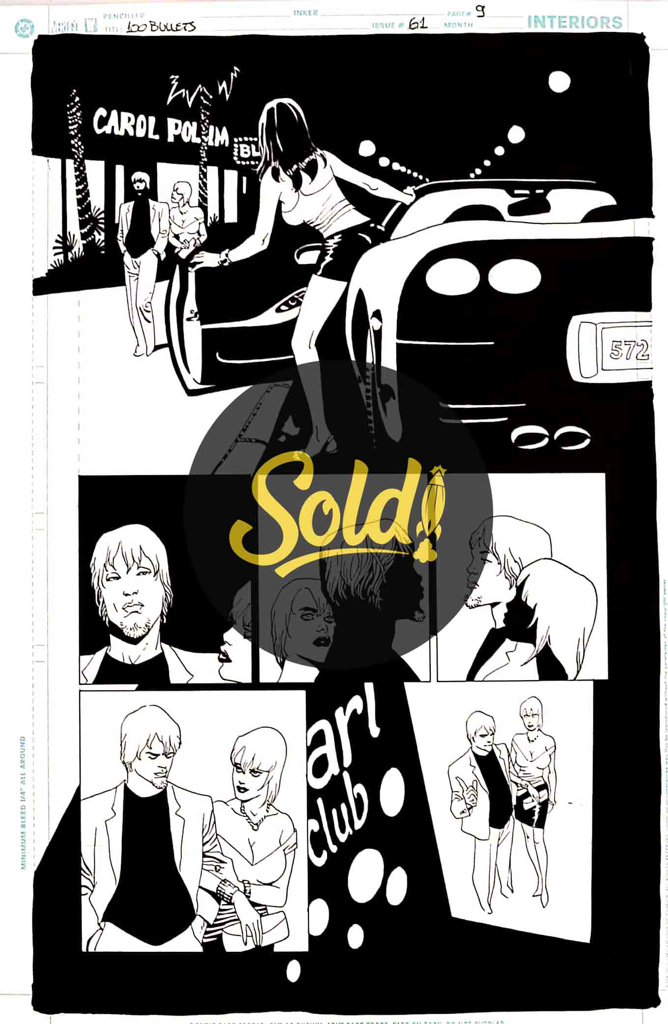 Issue 61,page 9 - sold