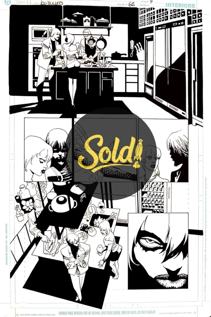 Issue 62,page 7 - sold
