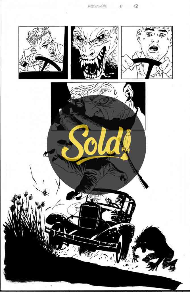 Page 12- sold