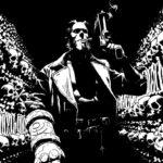 Hellboy - usd 150
