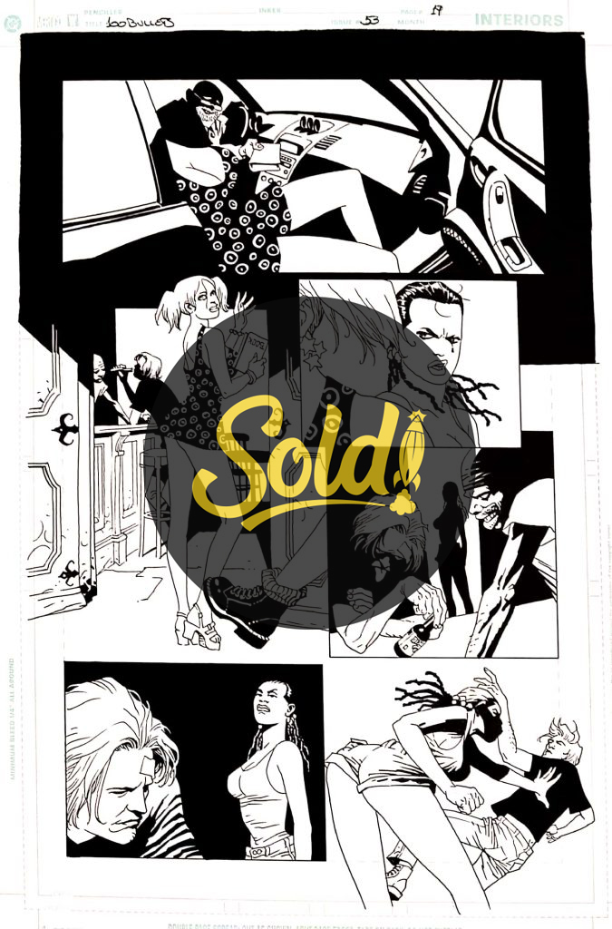 issue 53 page 19- sold