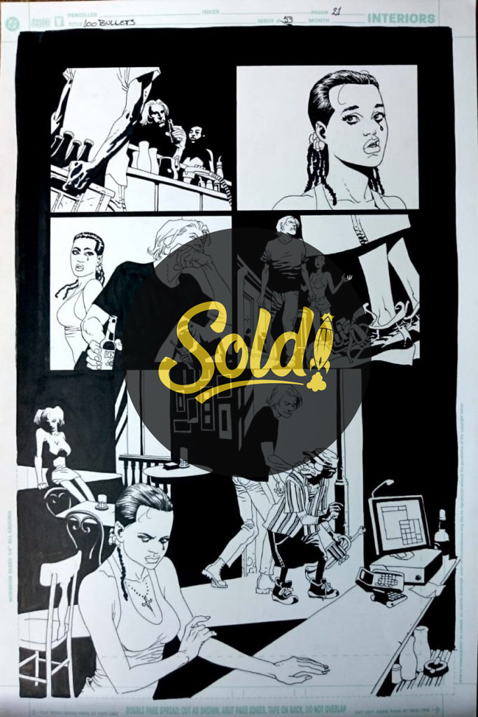 Issue 53,page 21 - sold