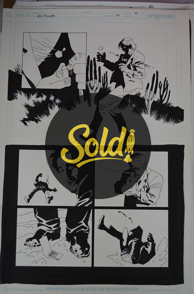 Issue 79,page 17 - sold