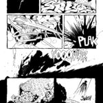 chapter 1 page 18 - usd 150
