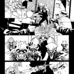 chapter 3 page 2 - usd 160
