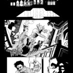 chapter 2 page 8 - usd 125