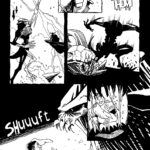 chapter 2 page 16 - usd 150