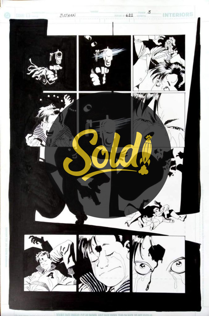issue 622 page 3 - sold