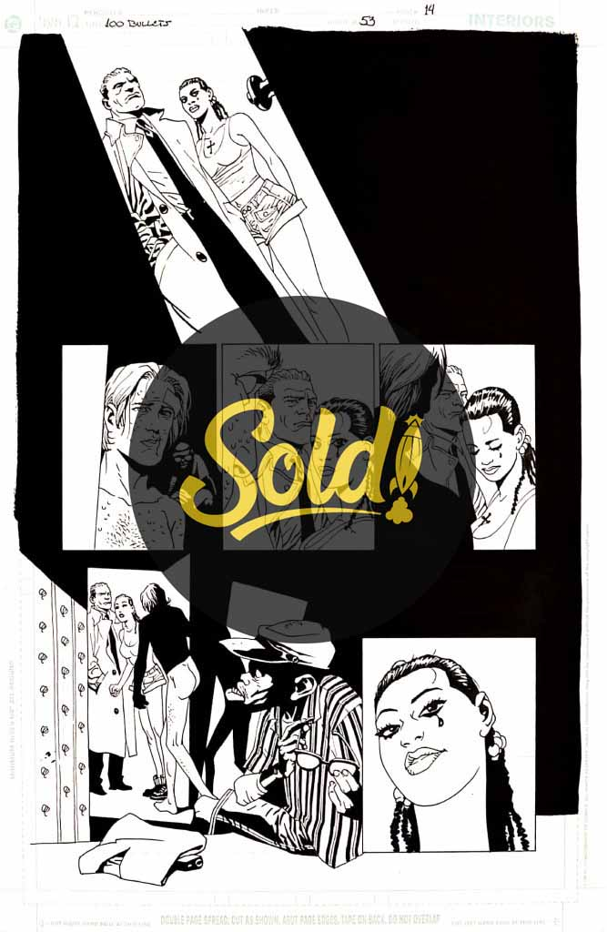 Issue 53, page 14 - sold