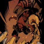 hellboy (digital) - usd 95
