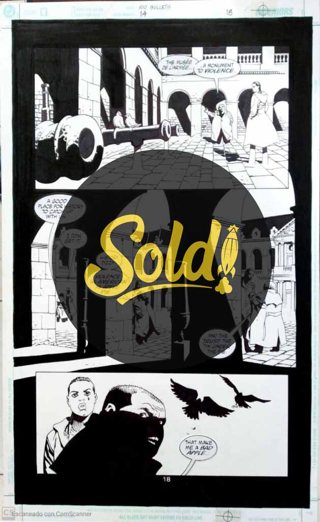 issue 14,page 18 - sold