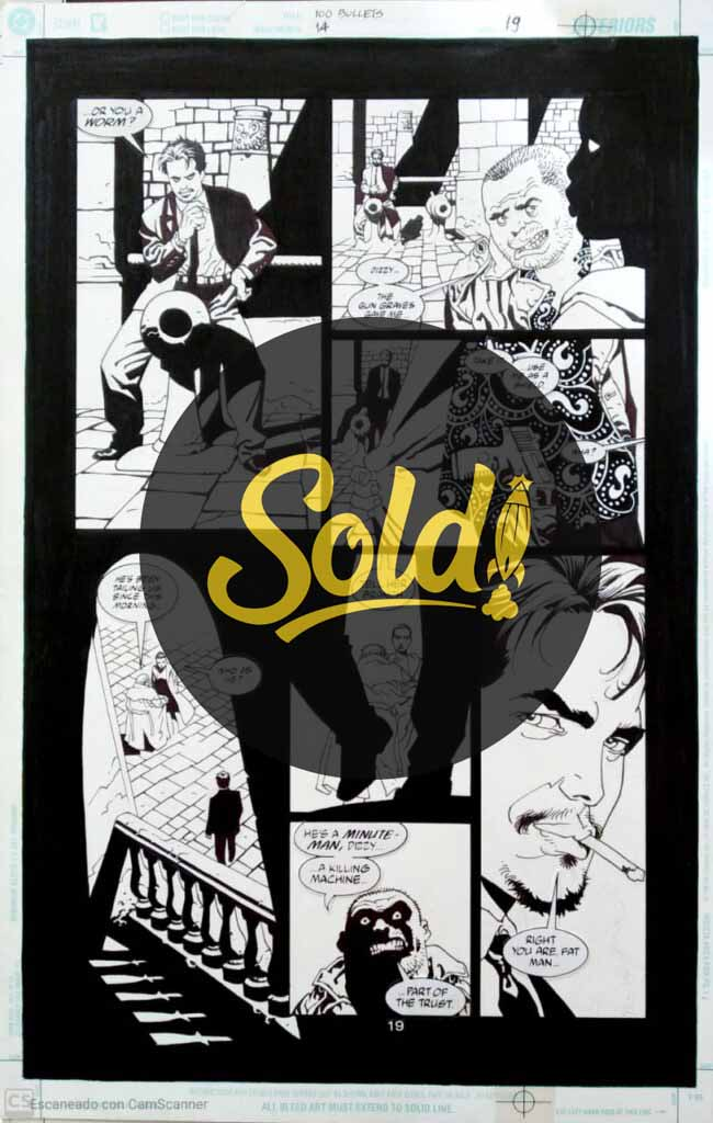 issue 14,page 19 - sold