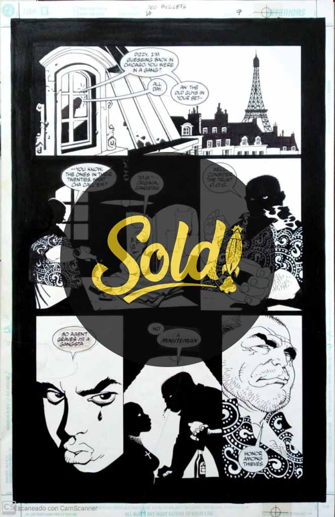 issue 14,page 7 - sold