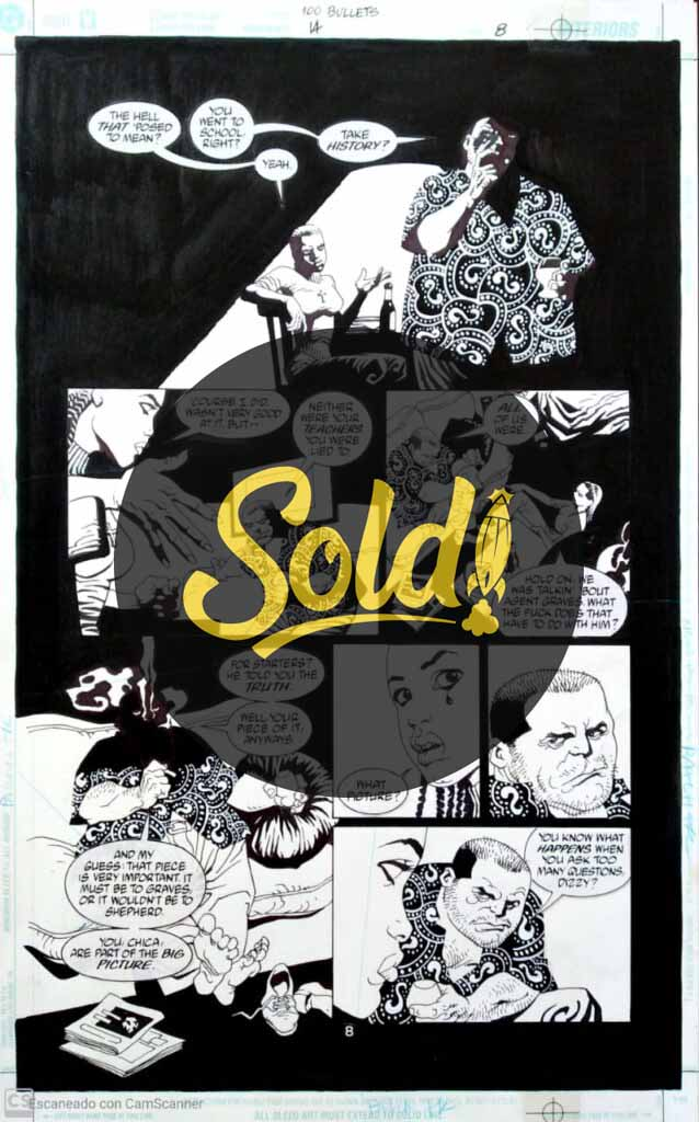 issue 14,page 8 - sold