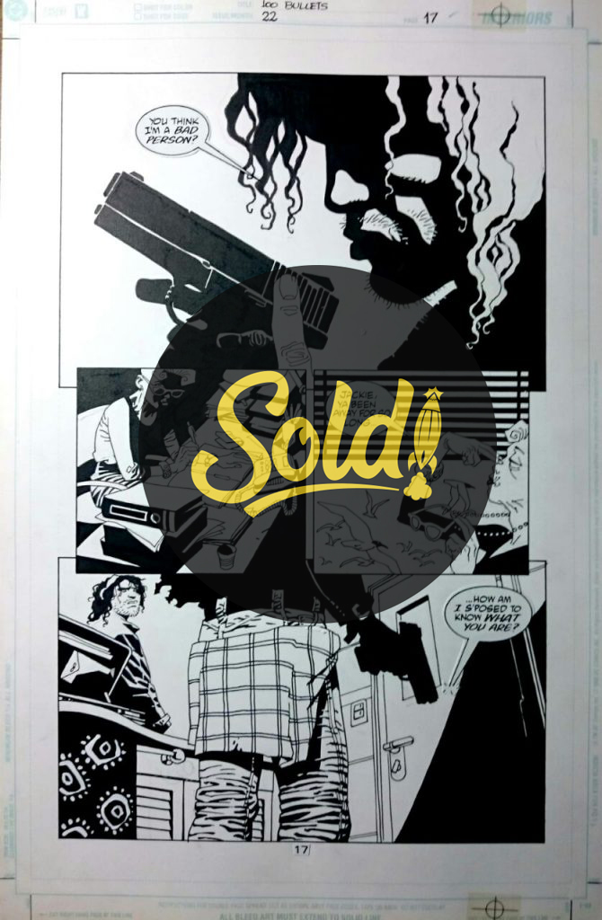 Issue 22, page 17 - sold