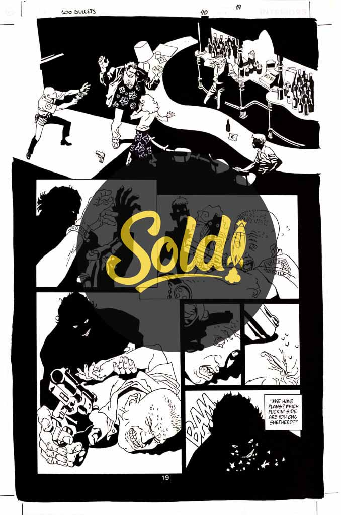 Issue 40, page 19 - sold