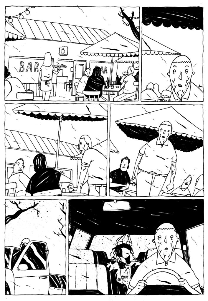 Página 12 - ARS 2600