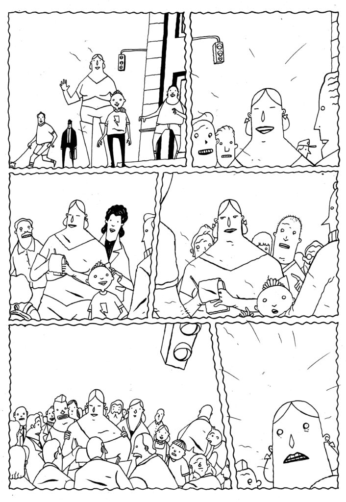 Página 14 - ARS 2600