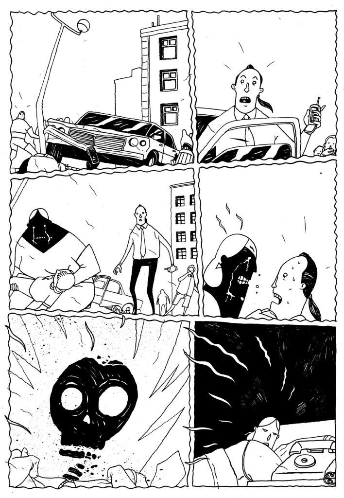 Página 15 - ARS 2700