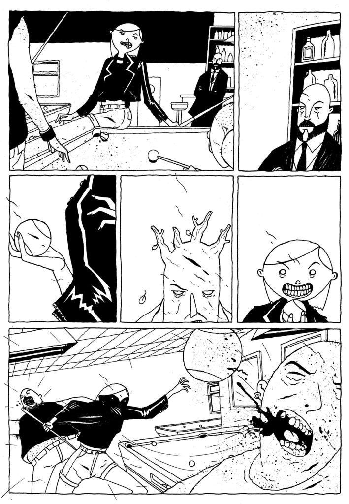Página 21 - ARS 2750