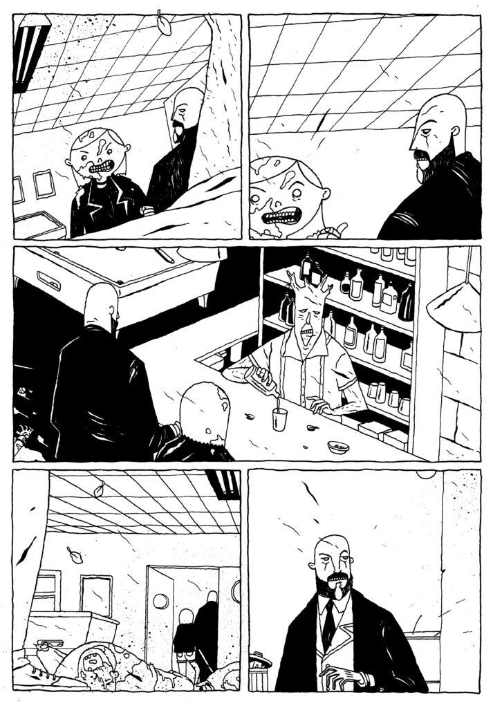 Pagina 23 - ARS 2550