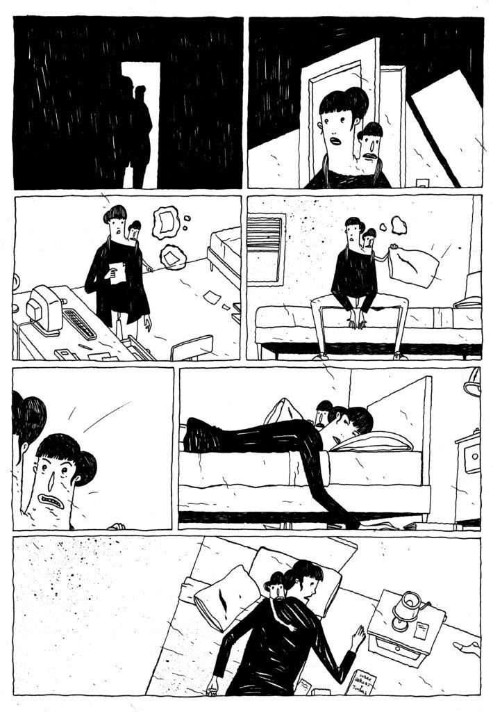 Página 24 - ARS 2550