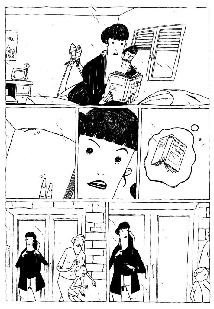 Página 25 - ARS 2550