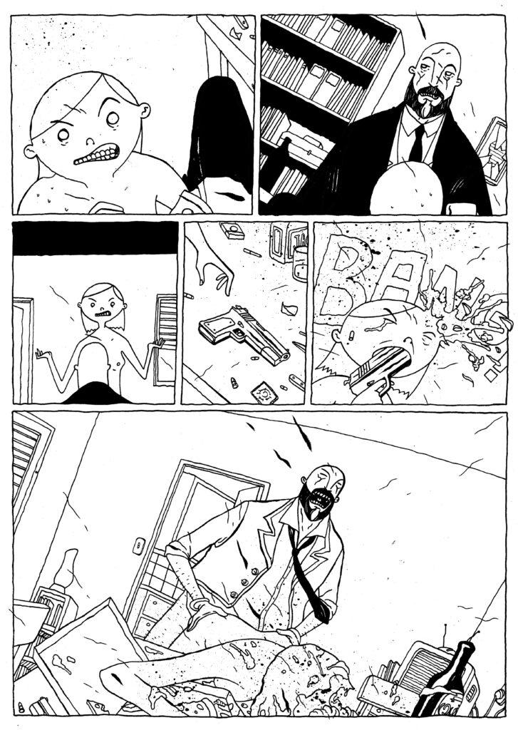 Página 31 - ARS 2700