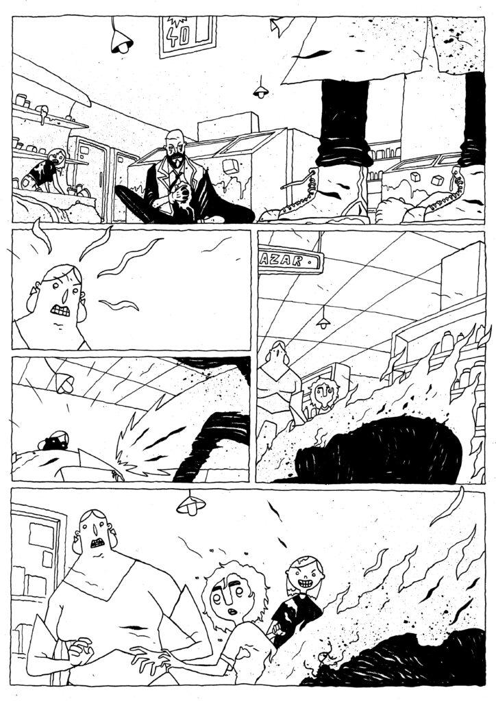 Página 37 - ARS 2600