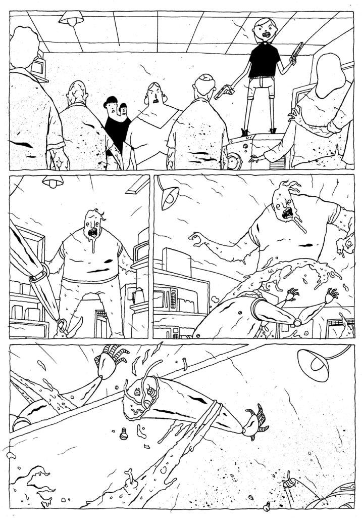 Página 39 - ARS 3000