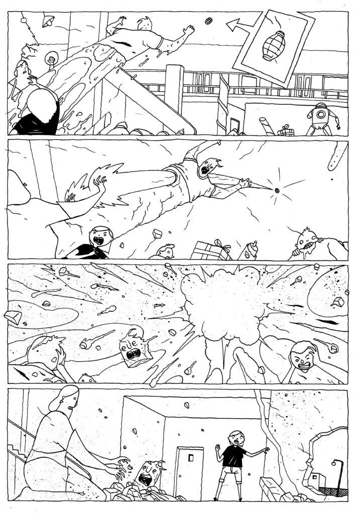 Página 44 - ARS 3000