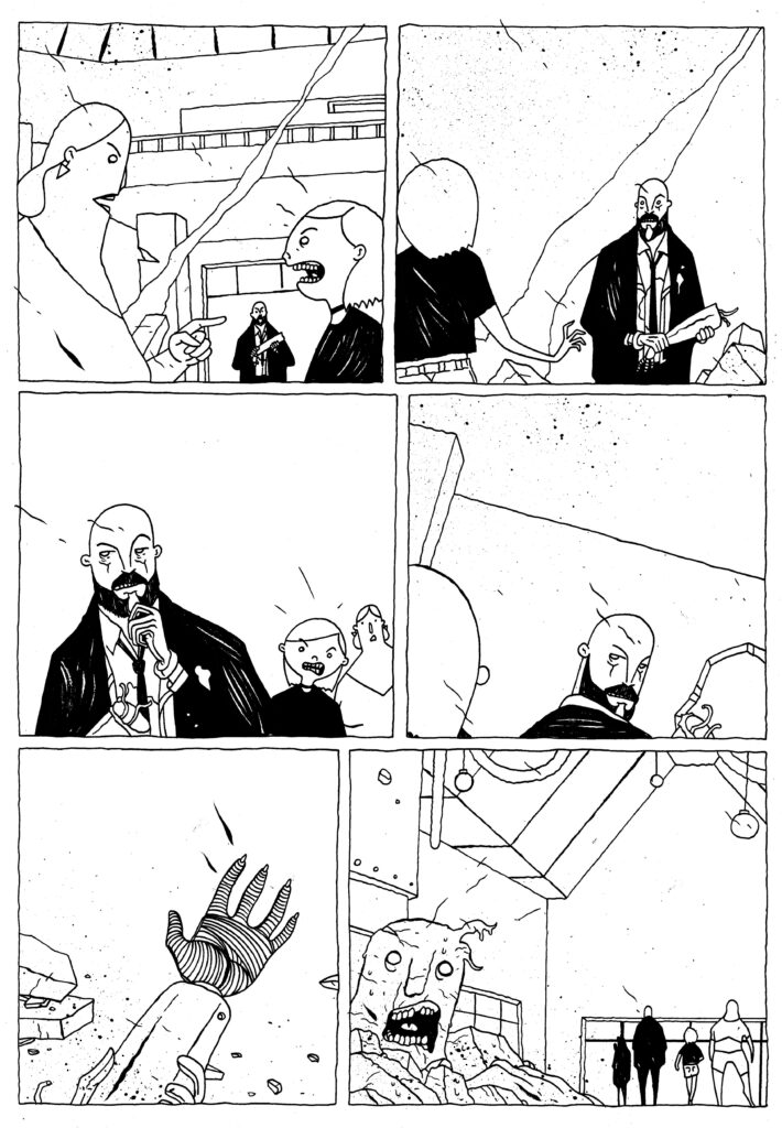 Página 45 - ARS 2500