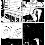 Página 50 - ARS 2700