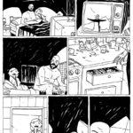 Página 52 - ARS 2600