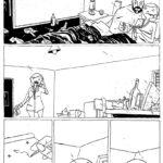 Página 53 - ARS 2550