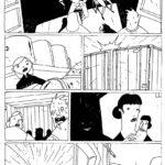 Página 56 - ARS 2500