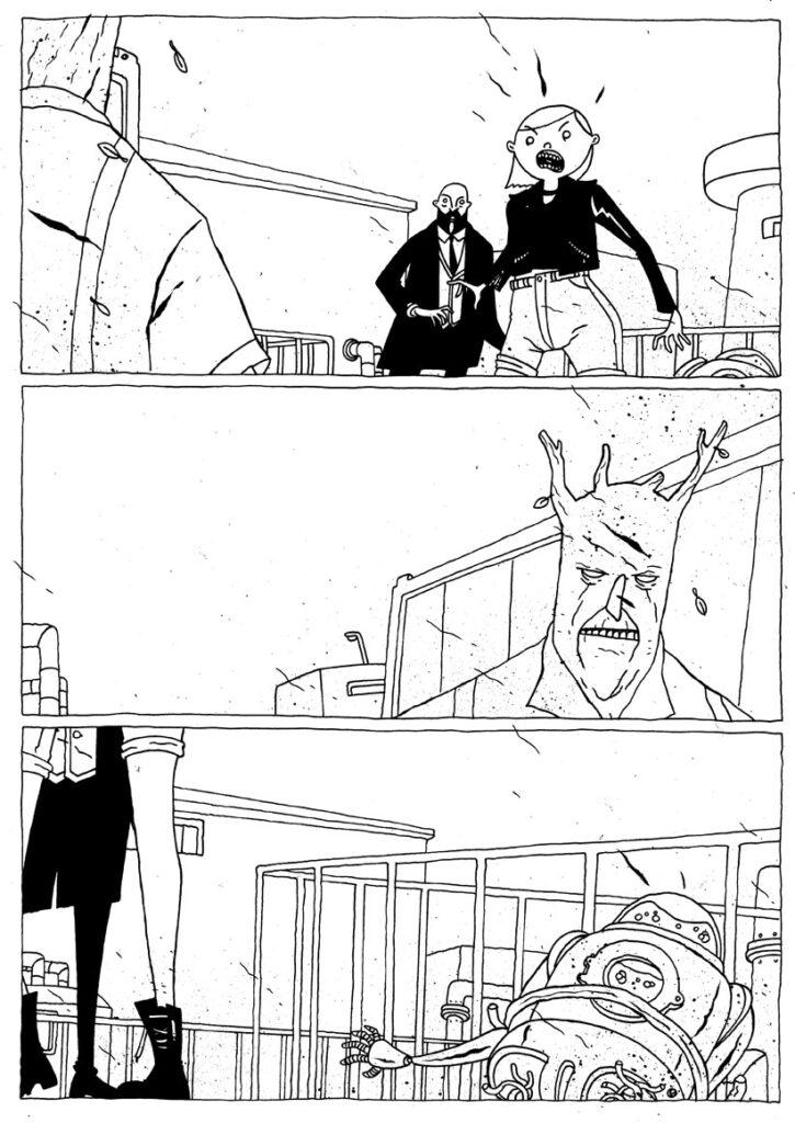 Página 58 - ARS 2700