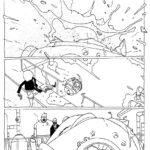 Página 64 - ARS 2800