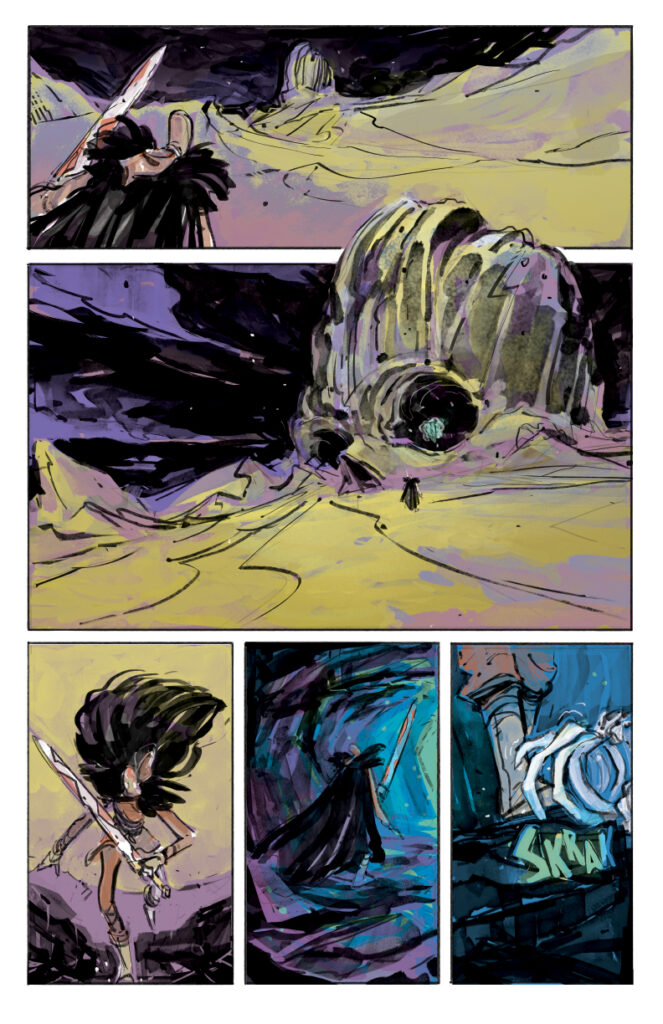 Page 3 (digital) - usd 50