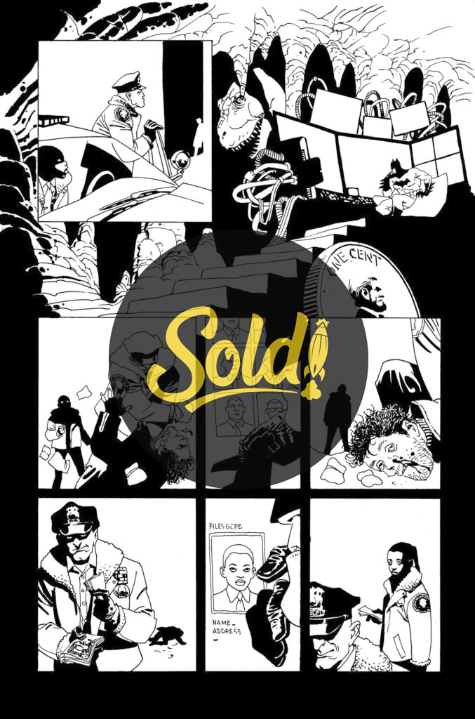 Page 6 - sold