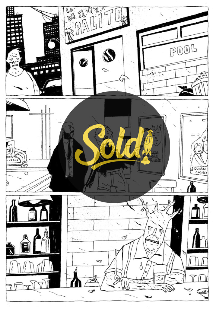 Página 19 - sold