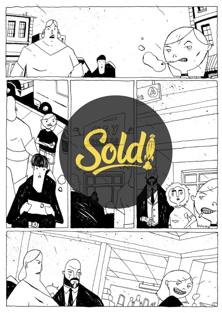 Página 34 - sold