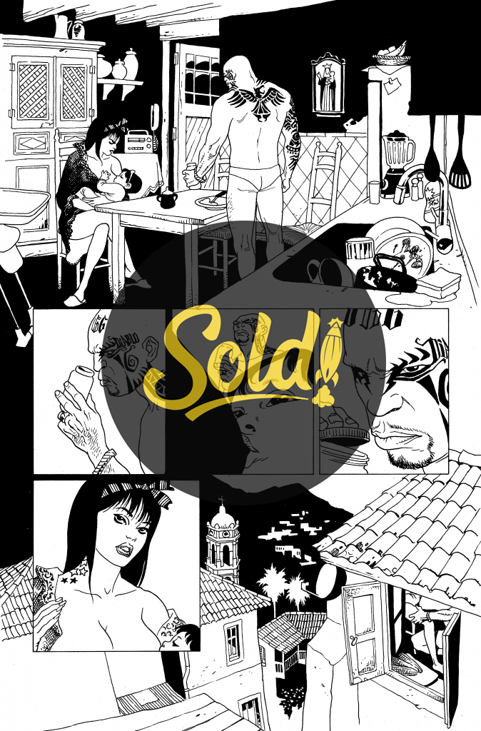 page 7 - sold