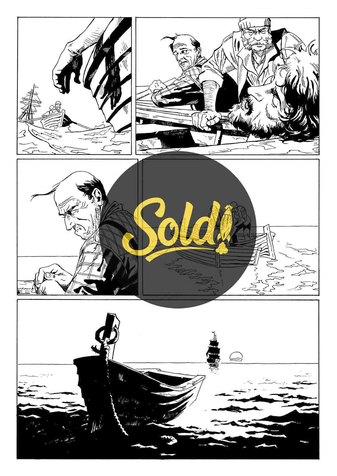page 2 - sold