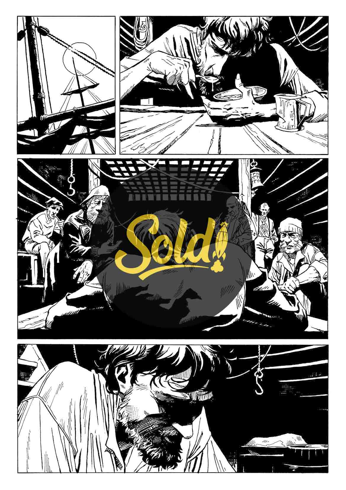 page 3 - sold